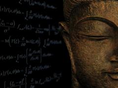 佛法与科学的重合在因果律上!