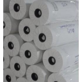 peva薄膜厂家供应服饰包装 高质量 PEVA薄膜