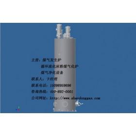 黄台煤气炉 电捕焦油器厂家 专业除焦油工业设备