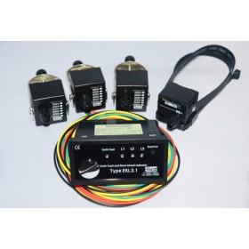 优质厂家销售故障指示器EKL3.1EMG