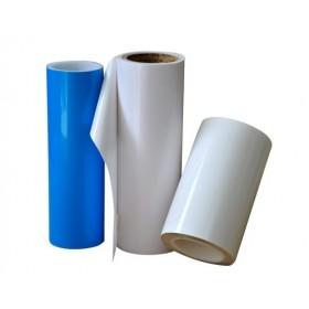 厂家批发PE泡棉胶带质量保证、PET双面胶带