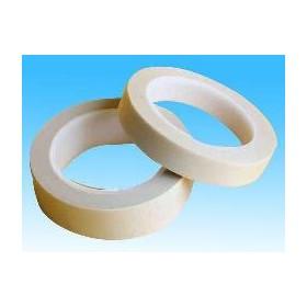 直销PET单双面胶带免费试样,双面胶、耐高温双面胶带'