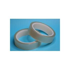 强粘性、无残胶、韧度强、剥离力高印刷贴版双面胶带