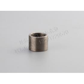 304不锈钢内丝 圆管内丝 水管接头