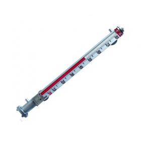 UHZ型磁翻板液位计 磁性翻板液位计