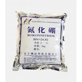 硼达供应六方氮化硼、高品质,一家销售氮化硼企业