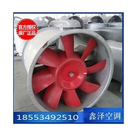 低噪声轴流风机 强力引风机管道风机 厂房通风机