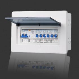 太原PZ30照明箱厂家价格优惠 锦泰恒 7825538
