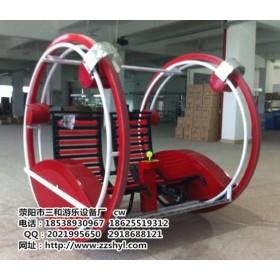 乐吧车丨儿童游乐设备丨成本低收益快丨无场面限制丨三和游乐