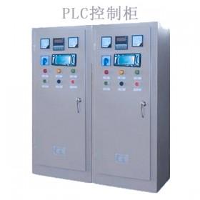 太原PLC控制柜厂家价格优惠  锦泰恒7825538
