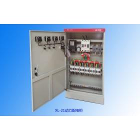 太原XL-21动力配电箱厂家优惠 锦泰恒 7825538