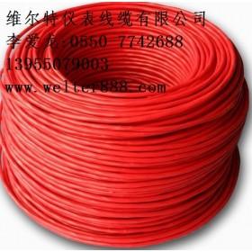 JTW-LD3感温电缆-维尔特电缆