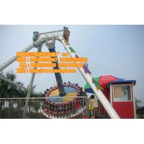 大摆锤丨大型游乐设备丨刺激好玩丨游乐场、景区游乐设备