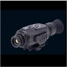 打猎专用 乐平热瞄 ATN 1.25-5x红外热成像瞄准镜