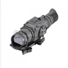 打猎必备 原装进口 阿玛赛3-12x/2-16x高清变倍热瞄