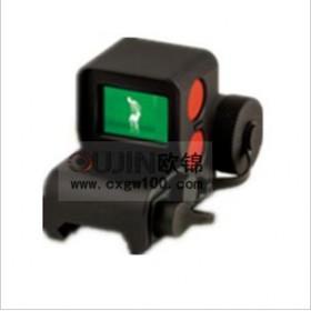 可手持车载 T10-M 迷你小巧便携式红外热成像仪 自动校准