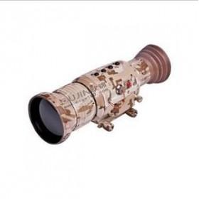原装进口热瞄 小巧轻便型军警装备热成像瞄准镜 打猎必备