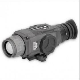 打猎专用 ATN 3X-12X数码热成像瞄准镜 瑞昌热成像瞄