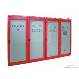 太原消防水泵控制柜厂家直销 锦泰恒 7825538