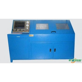 压力测试台规格PU-100