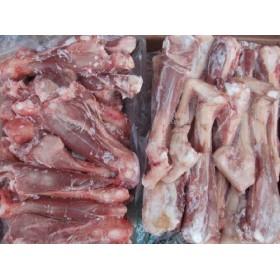 供应批发新西兰688羊后棒骨 ,羊肚533批发