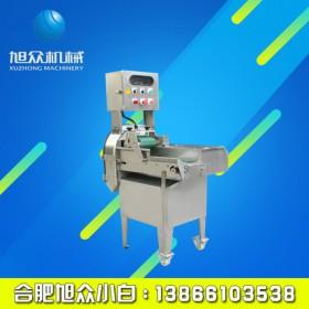 旭众新款XZ-681多功能切菜机