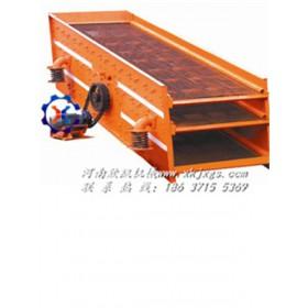 操作可靠的圆振动筛,振动料机欣凯机械欣凯机械XK-L