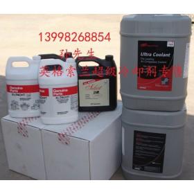 通化保养英格索兰高温故障维修厂家过滤器滤芯专用油