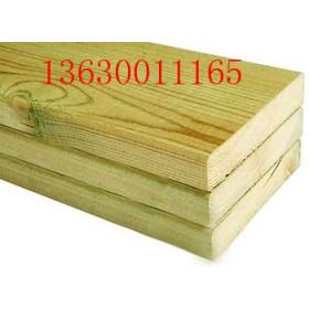 CCA高效木材防腐剂,广州佛山丽源厂家供应