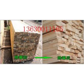 环保高效木材除霉剂,广州佛山丽源厂家直销