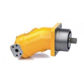 供应A2F23R3P4,A2F23R1P1,抽油液压柱塞泵