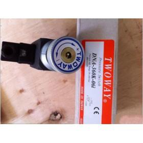 DNB-250K-06I,DNB-150K-06I压力继电器