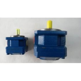 供应GPA1-1-E-20R6.3,低噪音内啮合齿轮泵