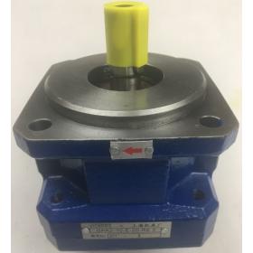 厂家供应GPA2-10-E-20R6.3齿轮泵,计量泵