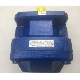 供应GPA3-40-E-20R6.3,抽油液压齿轮泵