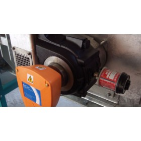 REDLER电子转速传感器RoCon 6系列