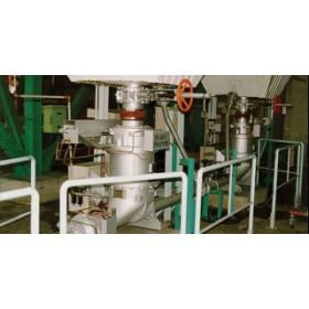 REDLER处理泵 灰处理泵