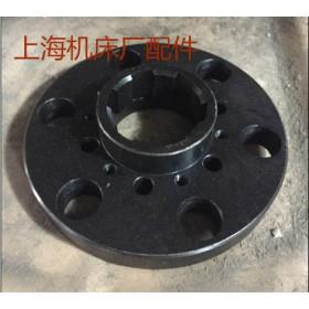 供应外圆磨床配件MB1632-30-303,联接盖