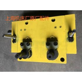 供应上海原厂磨床配件M1332B,台面操纵箱