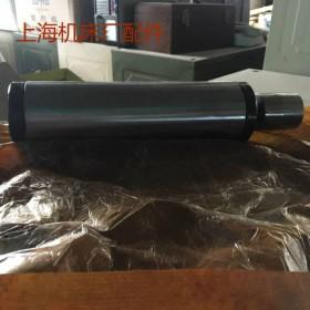 供应磨床配件HJX33(M1432B),内圆磨具