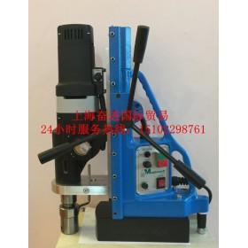 MTD140磁力钻