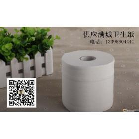 保定满城卫生纸定做 各种卫生纸厂家直供