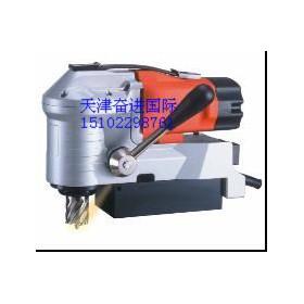 PMD3530台湾卧式磁力钻,钢板钻