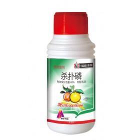 供应糠片蚧,矢尖蚧特效杀虫剂-40%杀扑磷