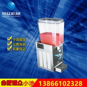 小型冷饮机 饮料机价格合肥旭众厂家直销