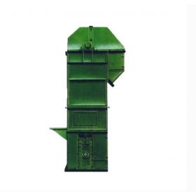 厂家生产销售各种规格提升机质量有保障