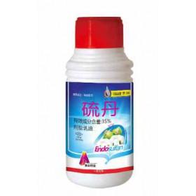 供应10%啶虫脒高效杀虫剂,蔬菜蚜虫,柑橘蚜虫特效药