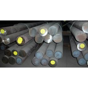 17Cr2Ni2Mo碳素结构钢