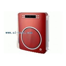 空气净化器品牌