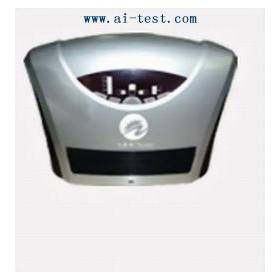 室内空气净化器价格